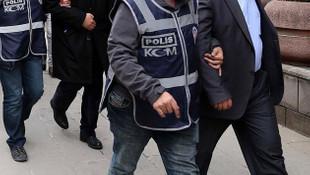 İhbar geldi, polis harekete geçti; sosyal medyada 4 tutuklama