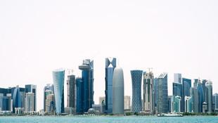 Katar krizinde 13 madde ! Listede ''Türkiye'' de var...