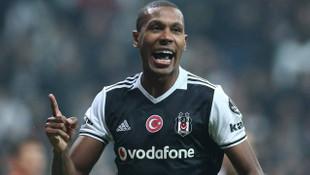 Beşiktaş'ta Marcelo kalıyor, Mitrovic gidiyor