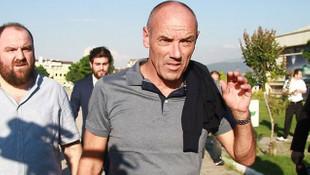 Le Guen gelmek için 4 milyon euro'yu reddetti