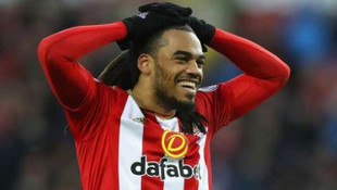 Lyon, Jason Denayer'in peşinde