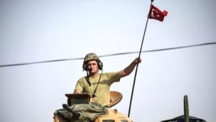Mehmetçik İblib'e girmeye hazırlanıyor