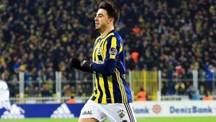 Ozan Tufan, Benfica ile anlaştı