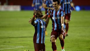 Trabzonspor 4 milyon euroyu reddetti