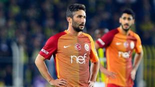 Sabri Sarıoğlu kararını bayramdan sonra verecek!