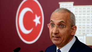 Eski AK Partili milletvekili hayatını kaybetti