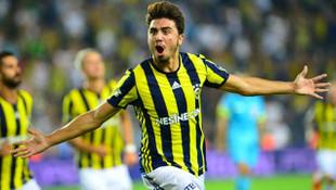 Ozan Tufan'ın transferi an meselesi !