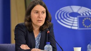 Avrupa'da skandal: PKK'nın konferansına katılacak