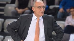 Galatasaray Muhammed Baygül'e talip oldu