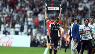 Adriano'ya 7 milyon euroluk teklif