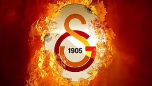 Galatasaray'dan transfer şov ! 3 yıldız birden...