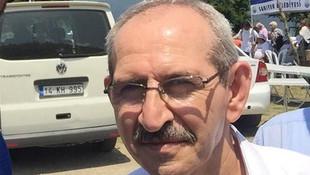 Kılıçdaroğlu Adalet Yürüyüşü'nde dublör mü kullanıyor ?