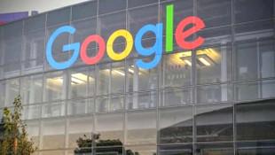 Google'a 2.4 milyar euroluk tarihi ceza