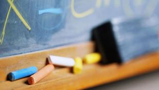 Bakan Yılmaz: Eğitime yeni müfredatla başlayacağız