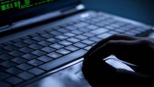 Siber saldırı Avrupa ve Amerika'yı da vurdu !