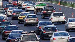 Sürücüler dikkat ! Düzeltmeyene ceza geliyor
