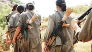 PKK'dan ''köstebek'' taktiği ! Hain plan ortaya çıktı