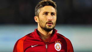 Sabri Sarıoğlu adım adım Kayserispor'a