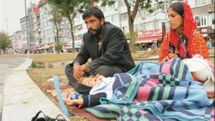 Türkiye'de en çok Suriyeli hangi ilde yaşıyor ?