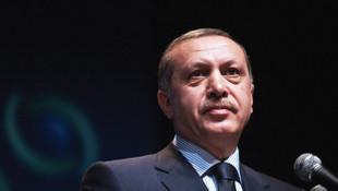 Almanya'dan yeni Erdoğan açıklaması