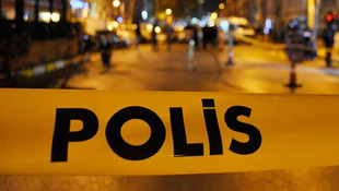 Antalya'ya tatile gelen Rus çocuğun inanılmaz ölümü !