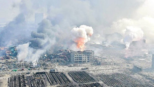 Gizli plan ortaya çıktı ! İsrail atom bombasıyla...