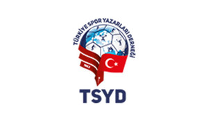 TSYD'den Arda'ya kınama