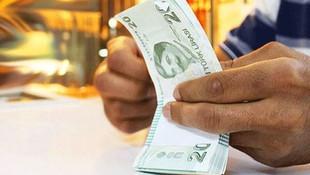 31 bin CEO da işsizlik maaşına başvurdu