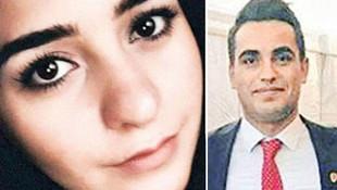 Koruma polisinin ölümünde terör şüphesi