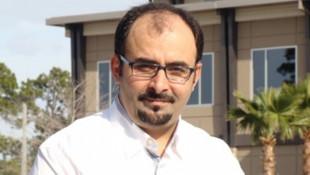 Emre Uslu, Başbakan Binali Yıldırım'ı ölümle tehdit etti