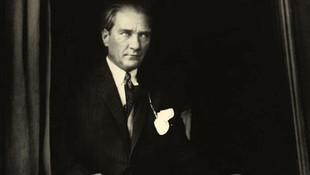 Sosyal Etkinlikler Yönetmeliği'nde Atatürk'e yer yok