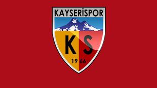Kayserispor'un yeni hocası Marius Sumudica