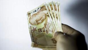 Bankaya borcunuzu kuruşuna kadar ödeyin