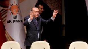 ''Erdoğan'ın izin almasına gerek yok''