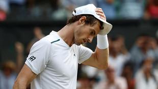 Murray'in Bodrum'dan şampiyonluğa uzanan öyküsü