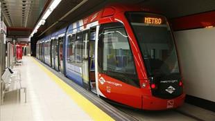 Toplu taşımalarda ''Yayılarak Oturma'' artık son buluyor