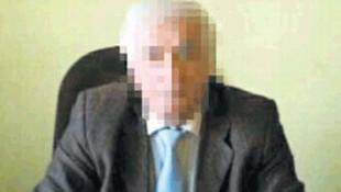 Saadet öğretmenin mücadelesi sonuç verdi: Tacizci müdüre 82 yıl ceza