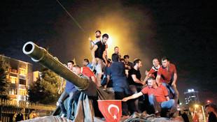 İngiltere'den dikkat çeken Türkiye analizi