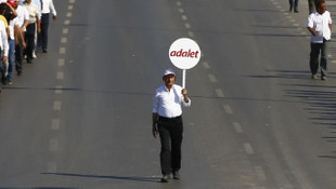Kılıçdaroğlu'ndan Times'a flaş açıklamalar