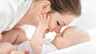 Devlet 60 bin bebeği incelemeye aldı