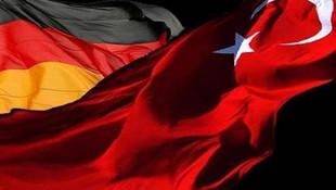 Büyük kriz ! Almanya'dan Türkiye'ye cevap geldi