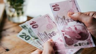 Çalışanın maaş zammı, yemek ve yol ücreti insafa kaldı