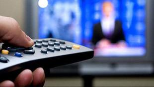 RTÜK, 5 kanalın lisansını iptal etti