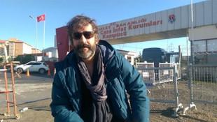 ''Erdoğan, Deniz Yücel için takas önerdi''