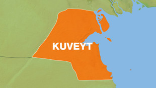 Kuveyt, İranlı diplomatları sınır dışı etti