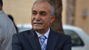 Yeni Bakan Fakıbaba'nın tweet'i olay oldu