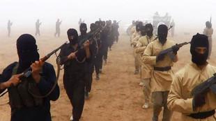 DEAŞ'ta yeni dönem ! ''Saddam'ın istihbaratçıları...''