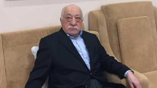 FETÖ zanlıları mahkemede Gülen'in adını duyunca...