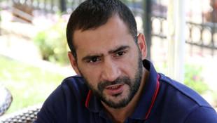Ümit Karan: FETÖ benim futbol hayatımı çok engelledi