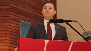 Akın: ''Halkımızı AKP'nin elektiriği çarpıyor''